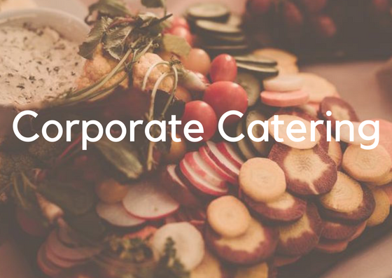 Copy of CORPORATE CATERING.png