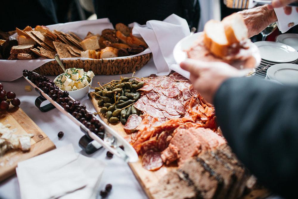 Greenmarket meats.jpg