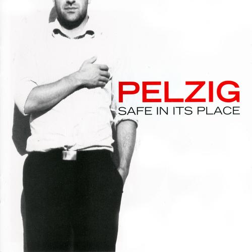 pelzig_safeinitsplace.jpg
