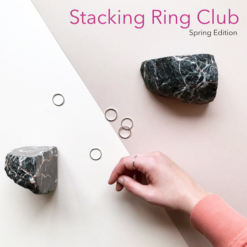 Stacking Ring Club Art Spring.jpg