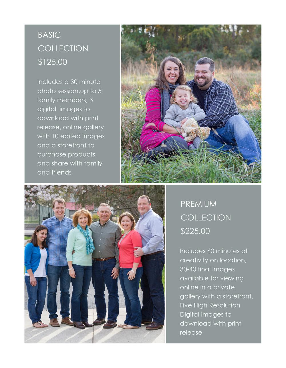 5-FamilySession.jpg