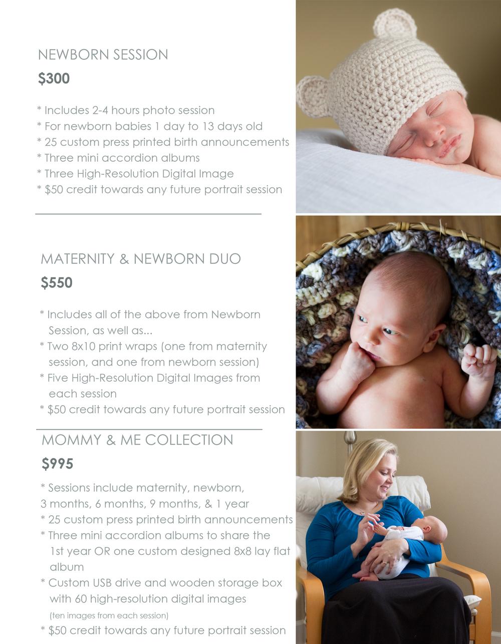 7-Newborn.jpg