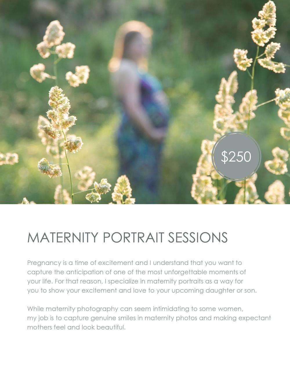 8-Maternity.jpg