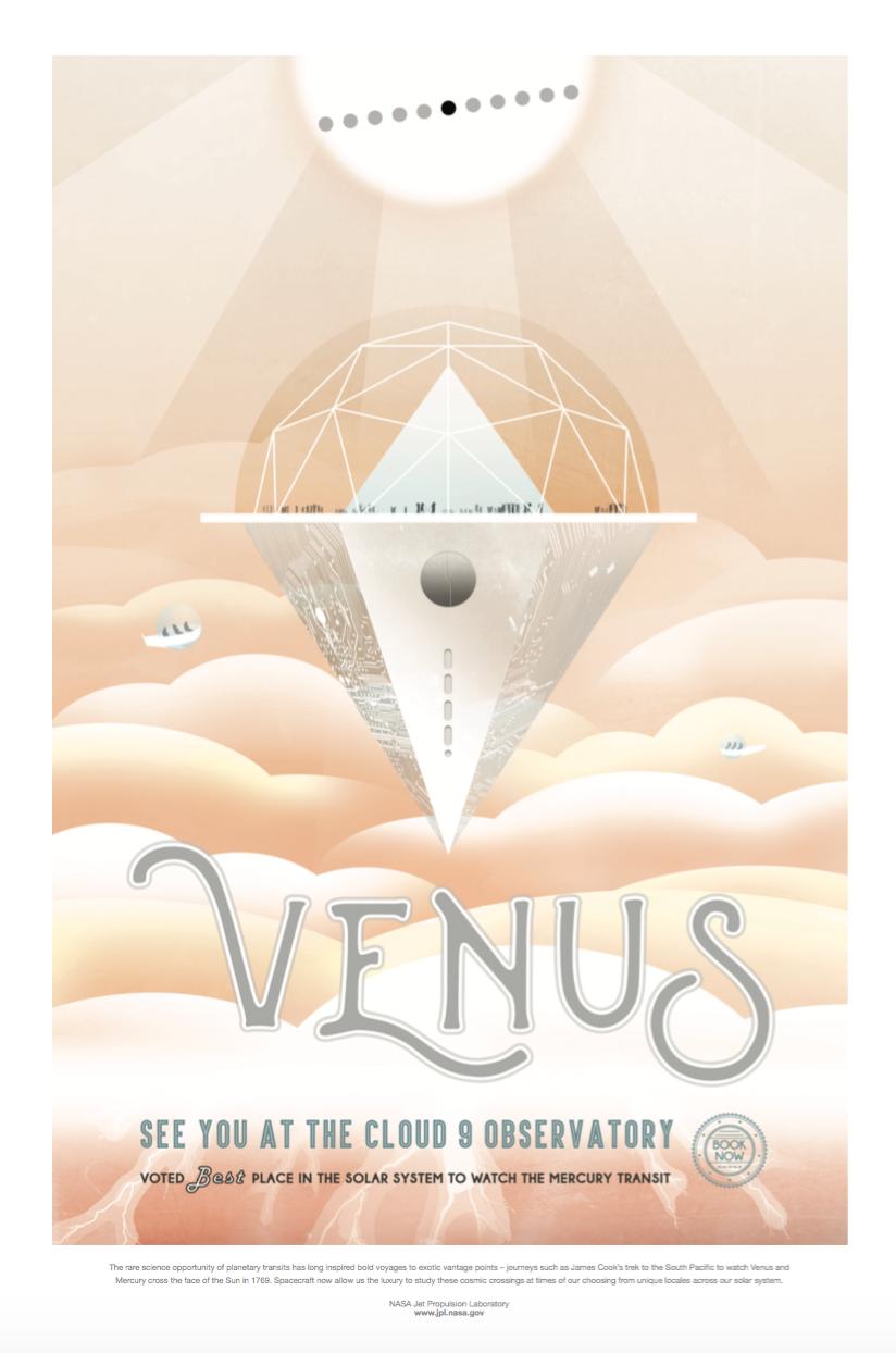Venus .png