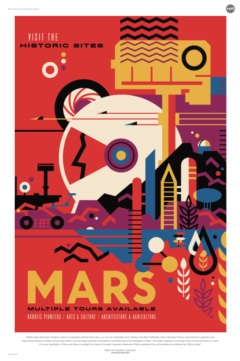 mars .png