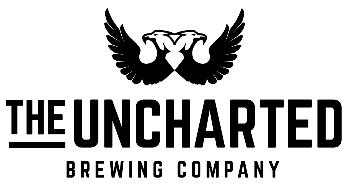 Uncharted Brewing Company