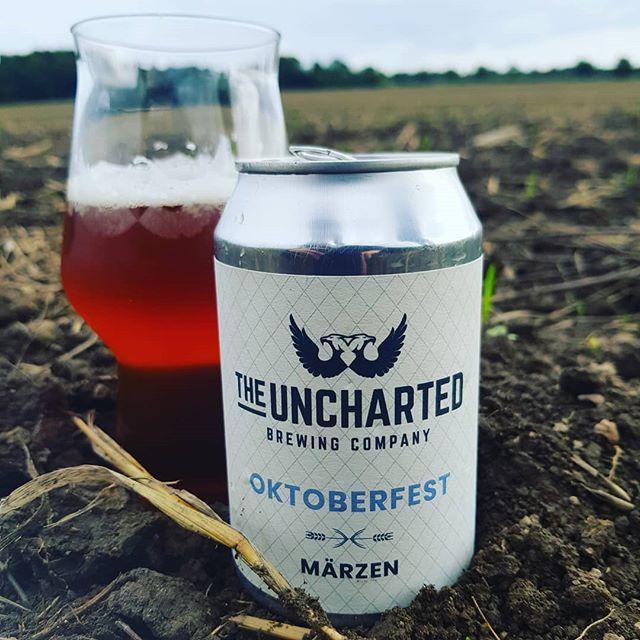 Den 1/9 lanserar vi vår Oktoberfestöl, en bärnstensfärgad lager i tysk stil på Systembolaget i Eslöv, Svalöv och Lund Nova. Den finns även till beställning på webben till resten av landet.