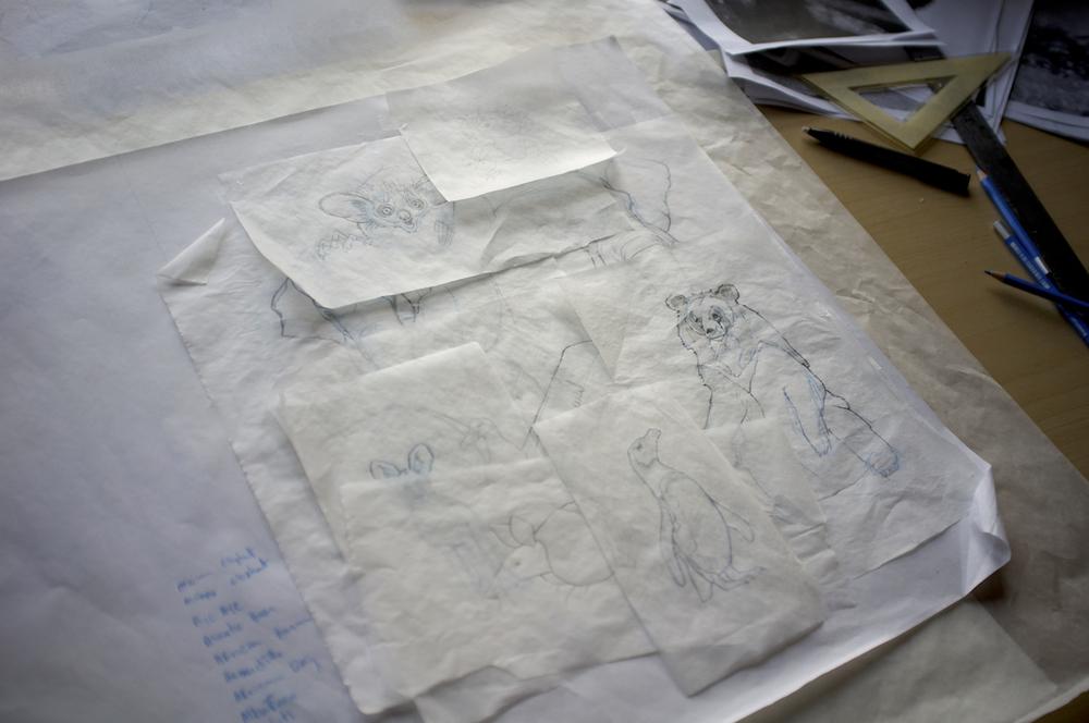 4-process.jpg