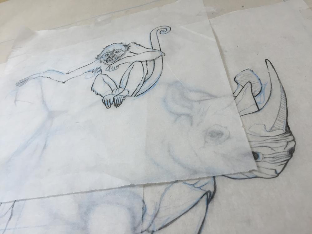 eisforendangered-b-sketching3.JPG