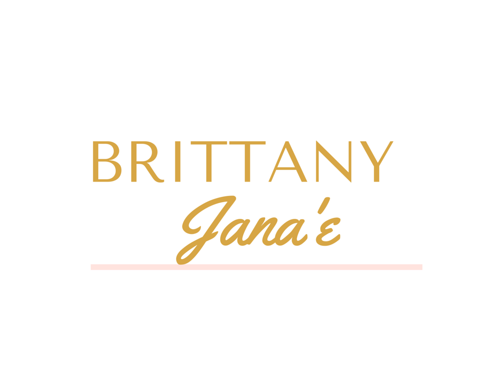 Brittany Jana'e Chicago Pageant Coach