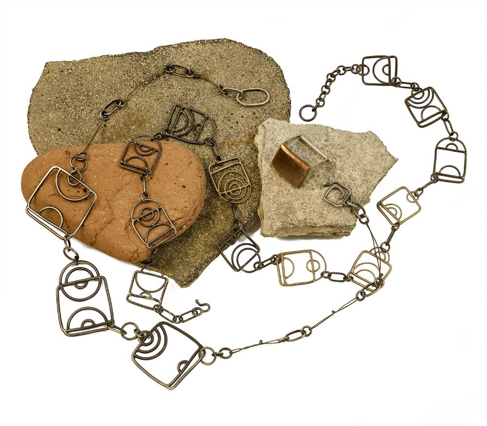 squares necklaces copper topper ring group shot website.jpg