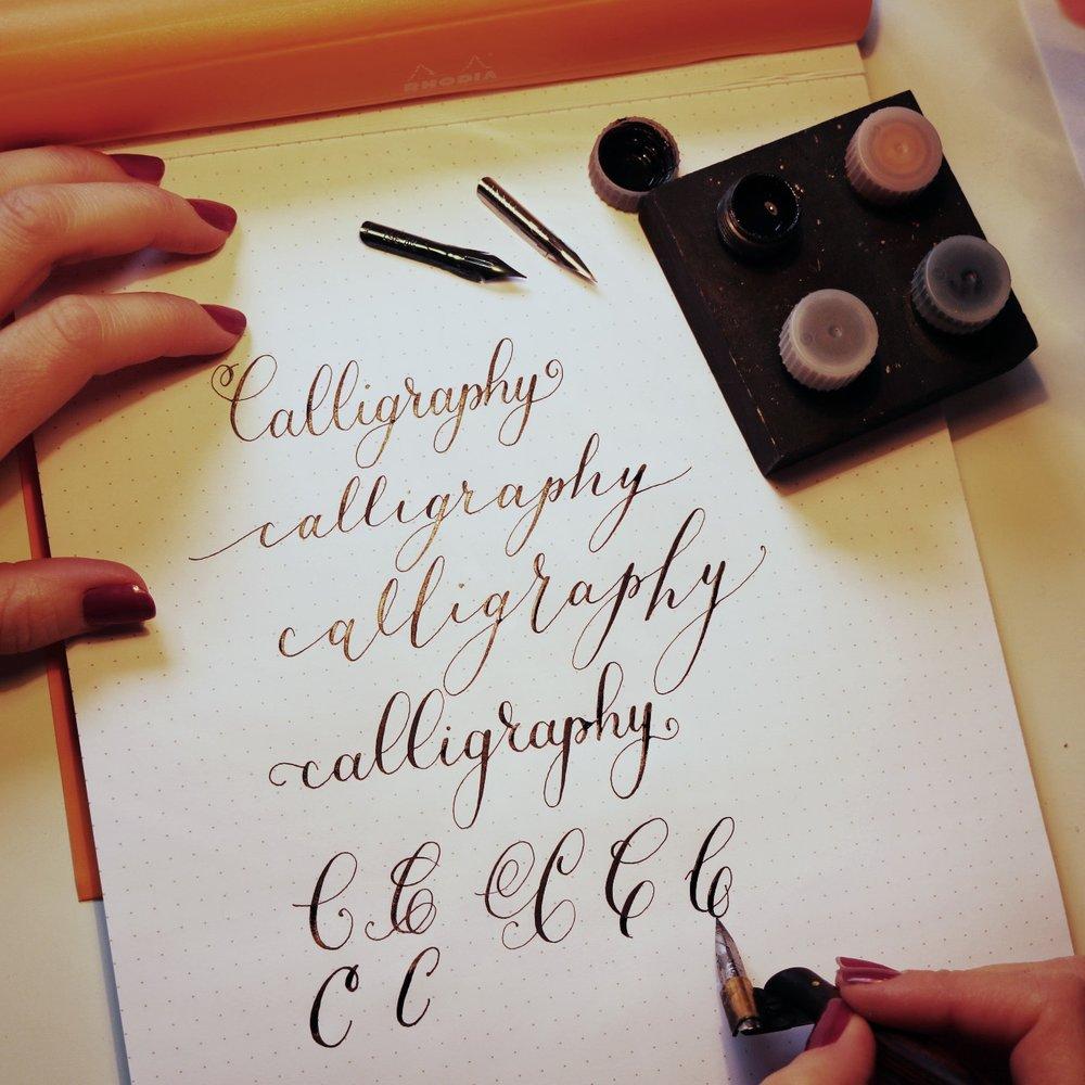 Modern calligraphy  Level 2.jpg