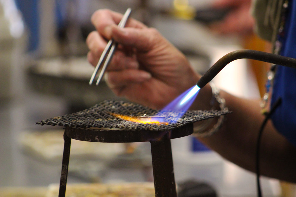 Silversmithing2.jpg