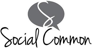 social-common-header-logo.png