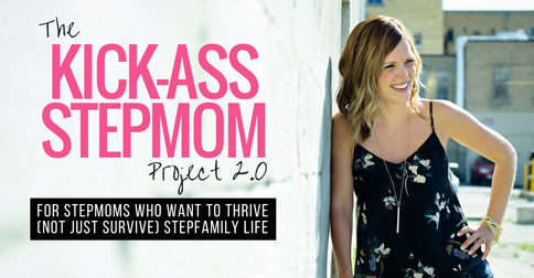 The KICK-ASS Stepmom Project-2.png