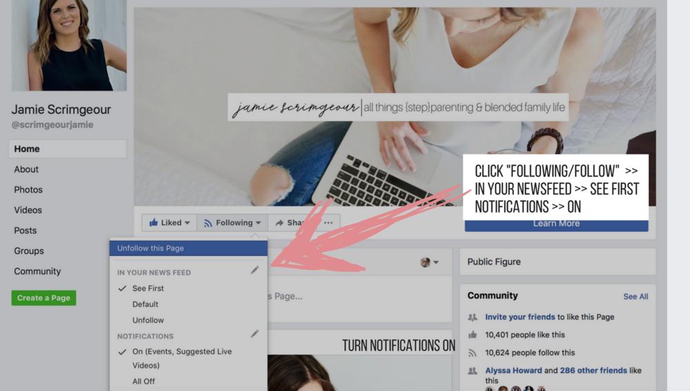 Beat Facebook-2.png