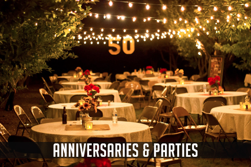 Celebrate in style! My professional DJ services will make your party a success with the proper music and hosting to make any event memorable.