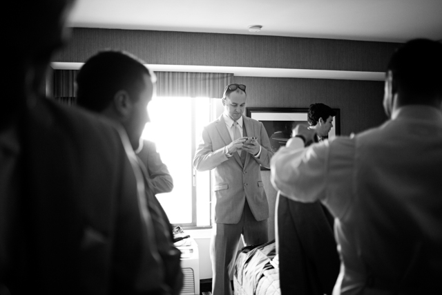 MadisonWeddingPhotos-0002.jpg