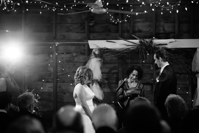 MidwestBarnWedding-0091.jpg