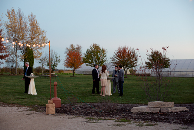 MidwestBarnWedding-0111.jpg