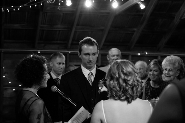 MidwestBarnWedding-0081.jpg
