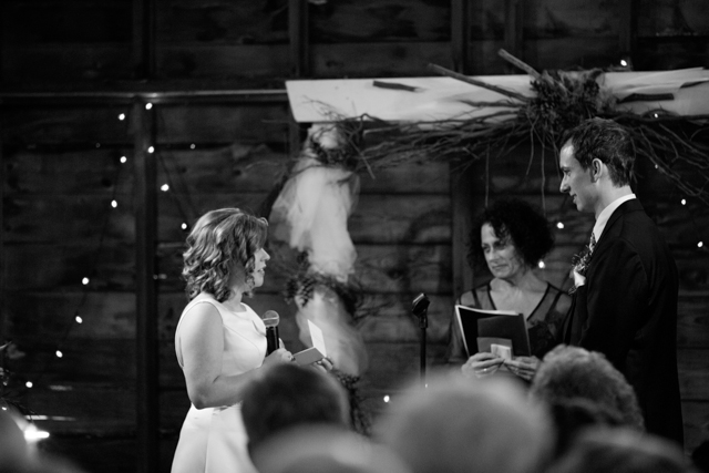 MidwestBarnWedding-0090.jpg