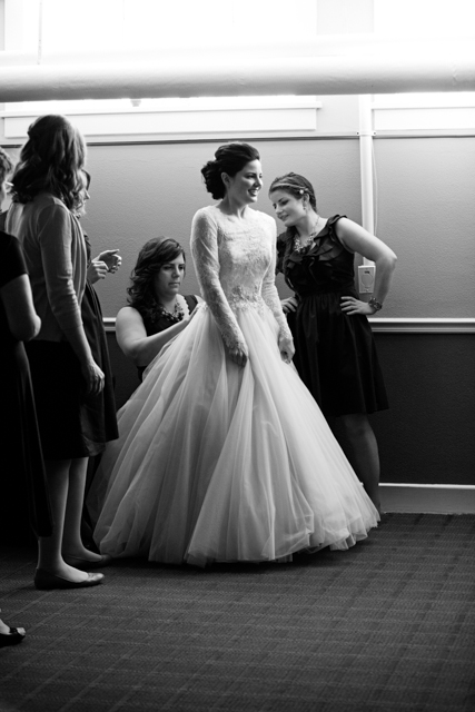 WisconsinWeddingPhotos-0008.jpg