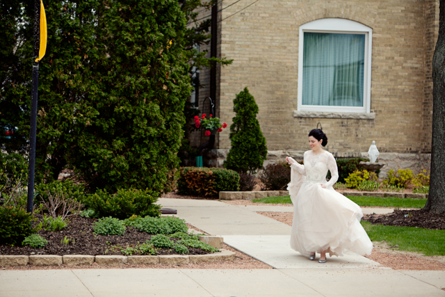 WisconsinWeddingPhotos-0010.jpg