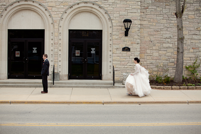 WisconsinWeddingPhotos-0011.jpg