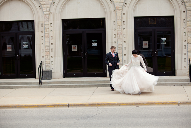 WisconsinWeddingPhotos-0013.jpg