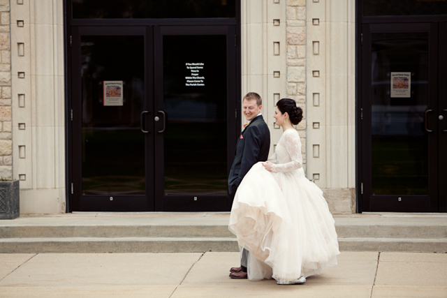 WisconsinWeddingPhotos-0012.jpg