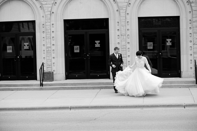 WisconsinWeddingPhotos-0014.jpg