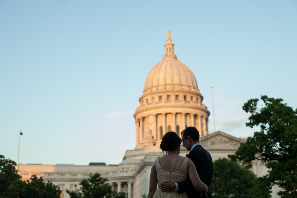 DowntownMadisonWedding-0079.jpg