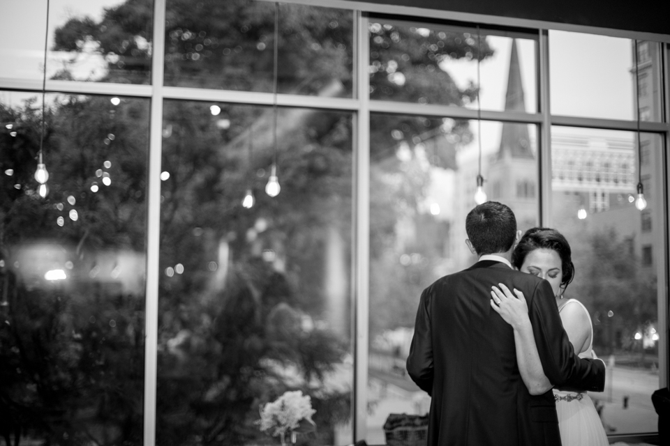 DowntownMadisonWedding-0086.jpg