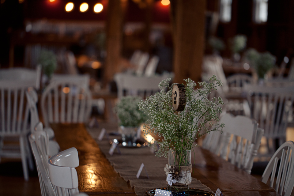 HarvestMoonBarnWedding-0006.jpg