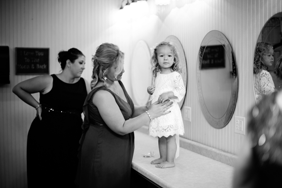 HarvestMoonBarnWedding-0014.jpg