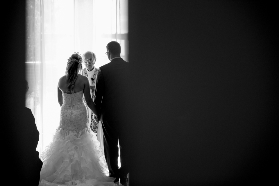 SunPrairieWeddingPhotos-0031.jpg