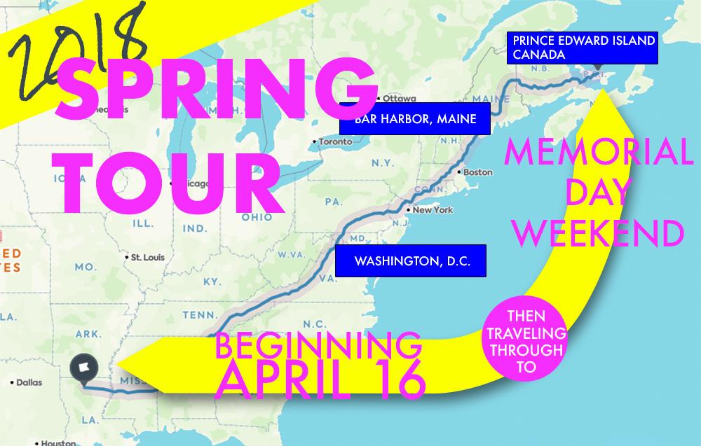 Spring tour start.jpg