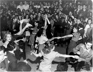 1939 Jitterbug Dance, Palladium, LA.jpg
