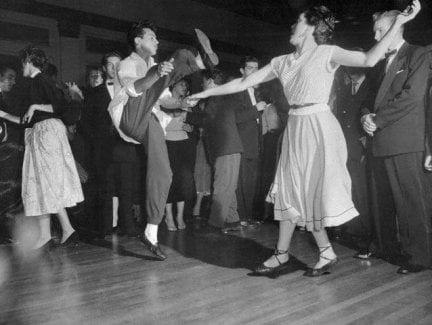 dancing teens.jpg