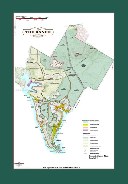 Ranch Map.jpeg