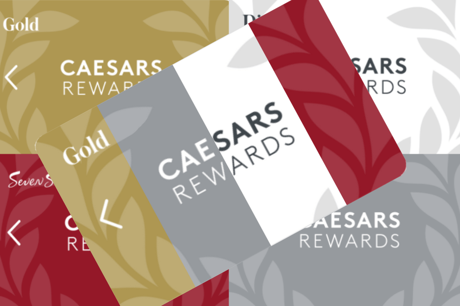 Caesars-Rewards.png