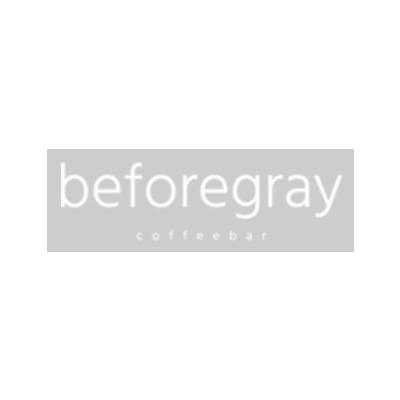 beforgray