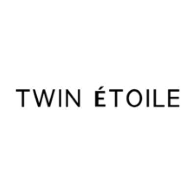 TWIN ETOIL
