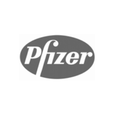 Pfizer Korea
