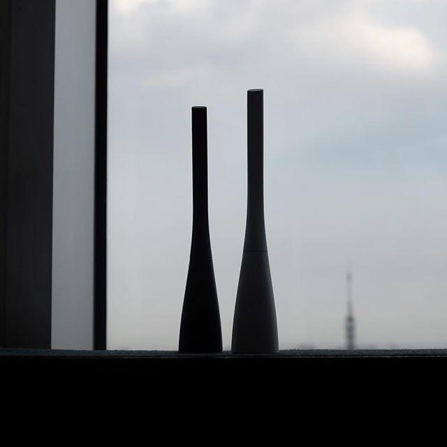 #epiqual #toothbrush #designtoothbrush #tokyo #looksliketower