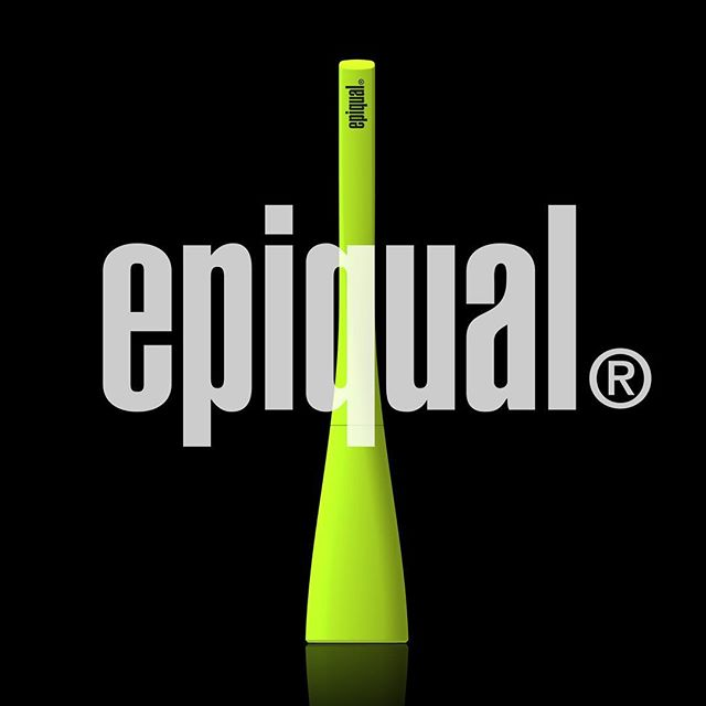 #epiqual #highdesigntoothbrush #toothbrush #oralcare #neoncolors #hip