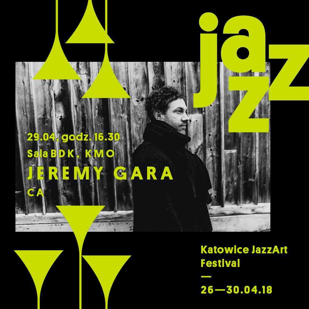 jazz1815.png