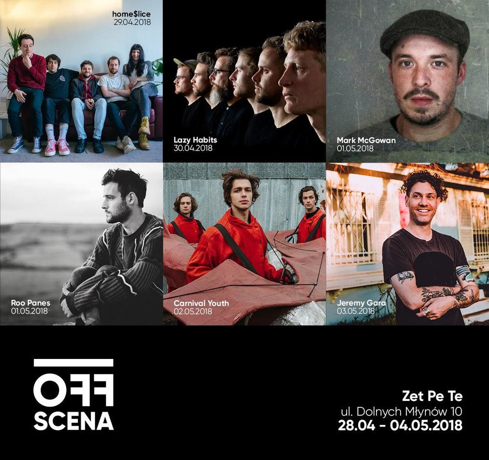 OFF SCENA 2018_1.jpg