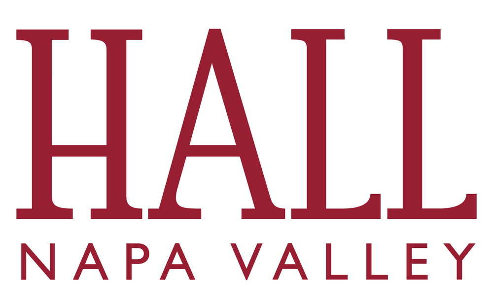 HALL_Napa_Valley_Logo_RED_RGB.jpg